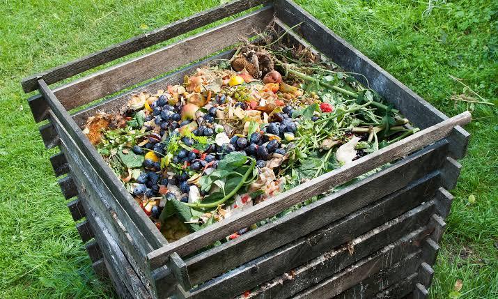 compost heap header